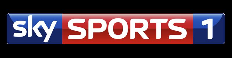 SKY Sport1