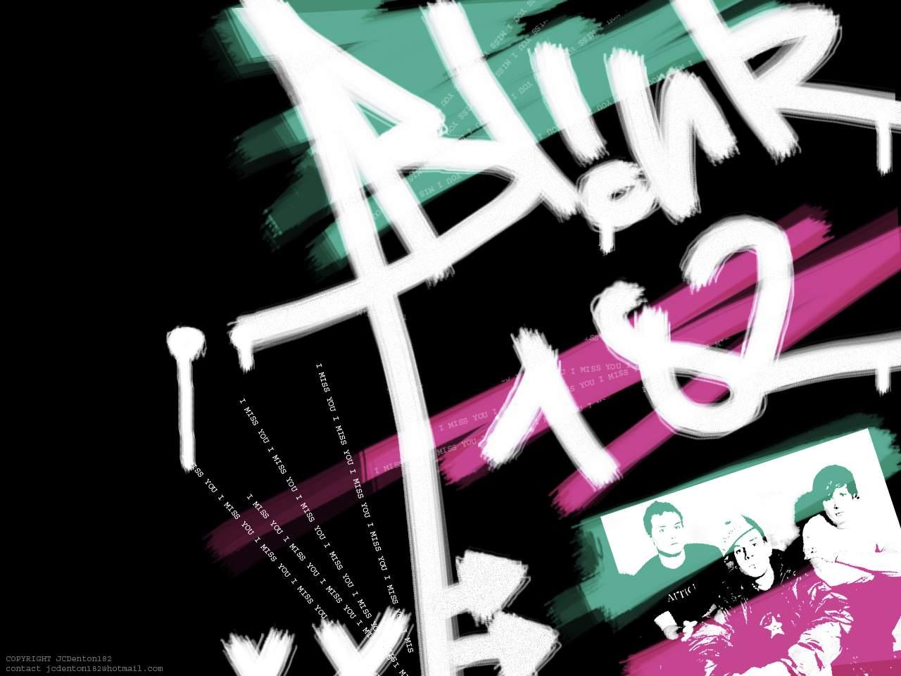 http://1.bp.blogspot.com/-yTsoZDVhRc0/TtzUFbUhuZI/AAAAAAAAA24/Oah9u6-5J7E/s1600/blink-182-background-7-761825.jpg