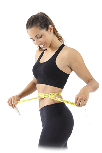 List of Weight Loss Programs