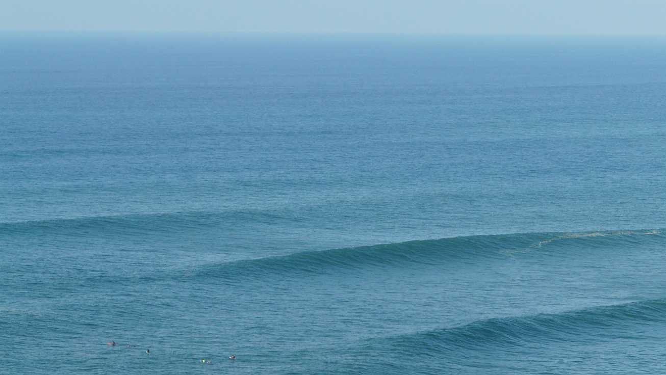 surf menakoz noviembre 2015 03