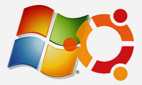 http://olhardigital.uol.com.br/video/e-usuario-linux-mas-o-windows-veio-instalado-no-pc-saiba-que-e-possivel-pedir-reembolso/12519