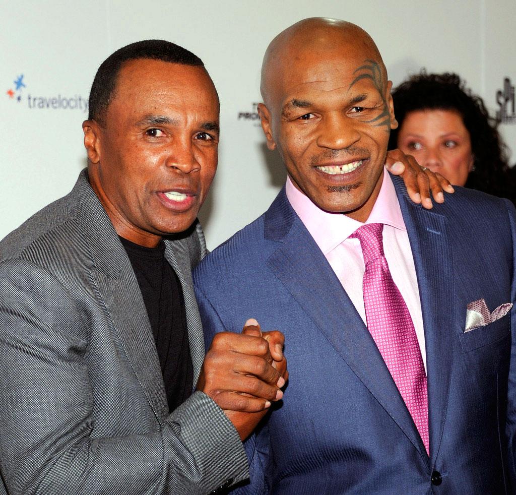 http://1.bp.blogspot.com/-yTvXaWn65jE/UPXiq4QKkLI/AAAAAAAAU40/INeA-sA4DdE/s1600/Sugar-Ray-Leonard-with-Mike-Tyson.jpg