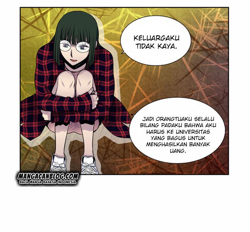 Dilarang COPAS - situs resmi www.mangacanblog.com - Komik the gamer 105 - chapter 105 106 Indonesia the gamer 105 - chapter 105 Terbaru 13|Baca Manga Komik Indonesia|Mangacan