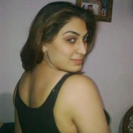 from Brecken xxx sexy girl from islamabad