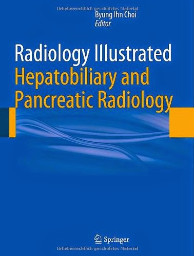 http://www.kingcheapebooks.com/2015/04/radiology-illustrated-hepatobiliary-and.html