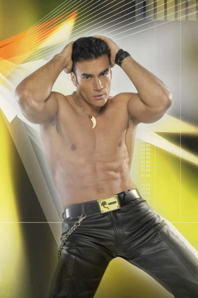 Jose Alonso Mexican Actor http://best-actorazos.blogspot.mx/2011/11/fotos-y-biografia-de-david-zepeda.html