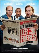 http://www.allocine.fr/video/video-19540931/