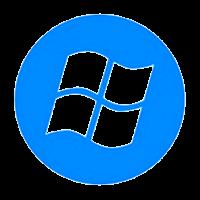 Windows 8 Phone activation free links