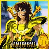 Índice de Colecciones Avatar-Dohko1
