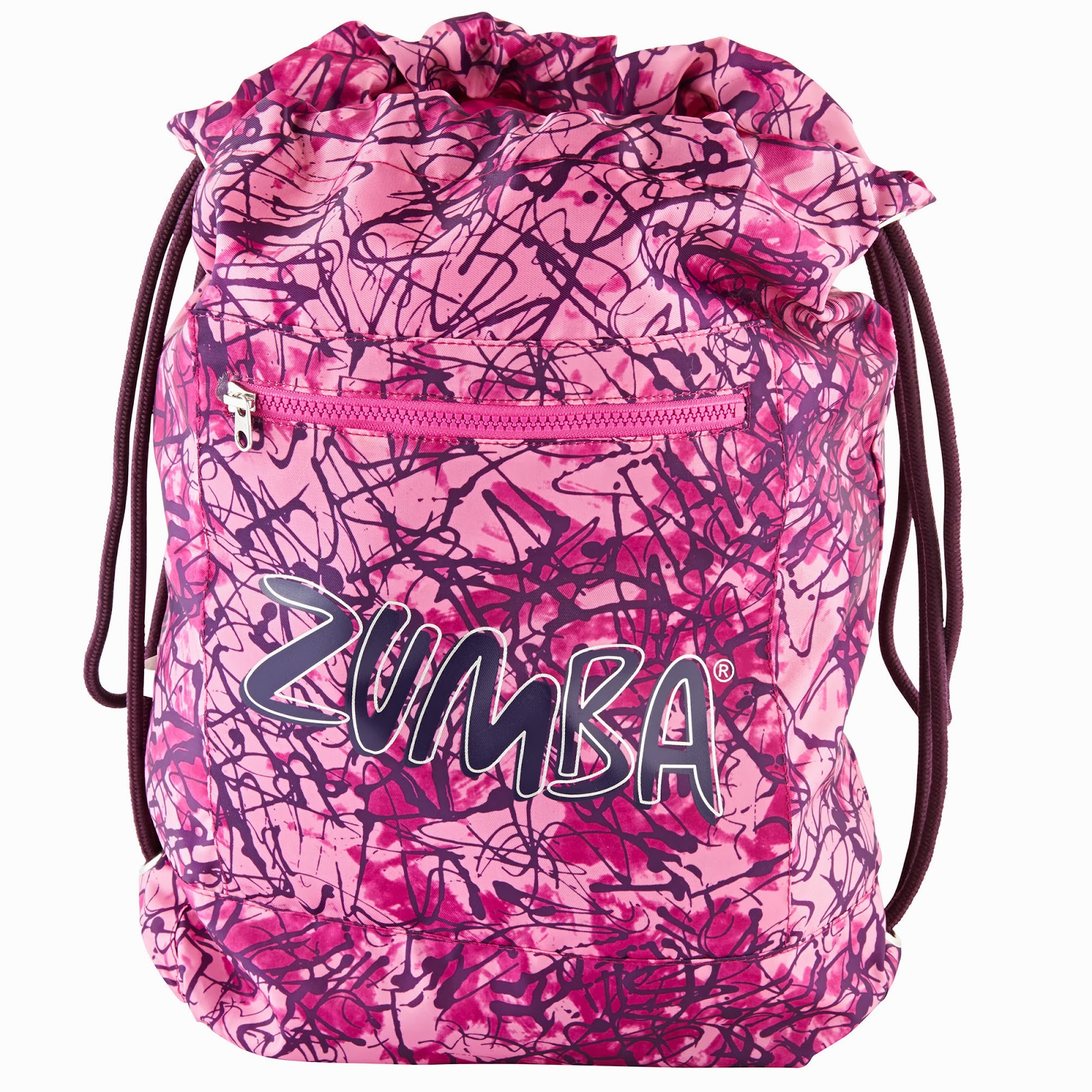 http://www.zumba.com/en-US/store-zin/US/product/cant-touch-this-bag?color=Positively+Pinktronic