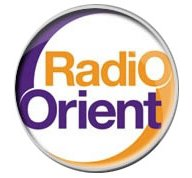 radio orient en direct