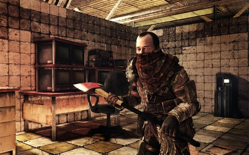 Afterfall InSanity Extended Edition PC ALTERNATİFLİ  Afterfall+InSanity+Extended+Edition+download