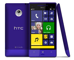 HTC 8XT Review User Manual Pdf
