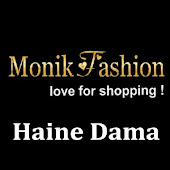 Monik Fashion