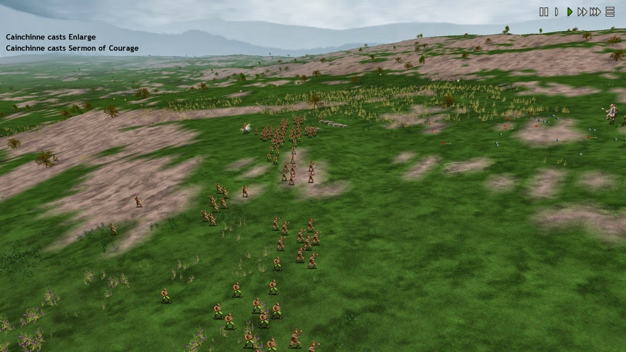 Dominions 4 Thornes Of Ascension Untuk Komputer Full Version