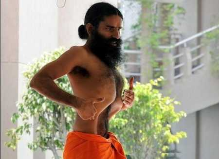 ... , JOKES, VIDEOS, QUOTES, INDIA FUNNY, BOLLYWOOD,: BABA RAMDEV - FUNNY