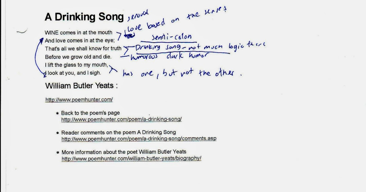 an analysis of a song Sample rhetorical analysis imagine as for the song imagine, his somewhat radical and borderline socialist views sang to the people and they believed in.