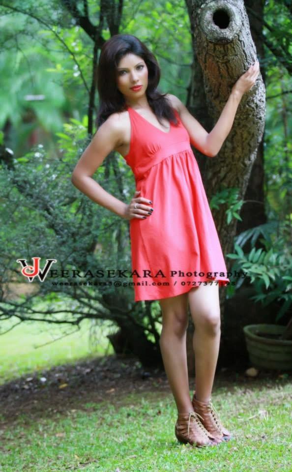 Shewany Nuraya short dress