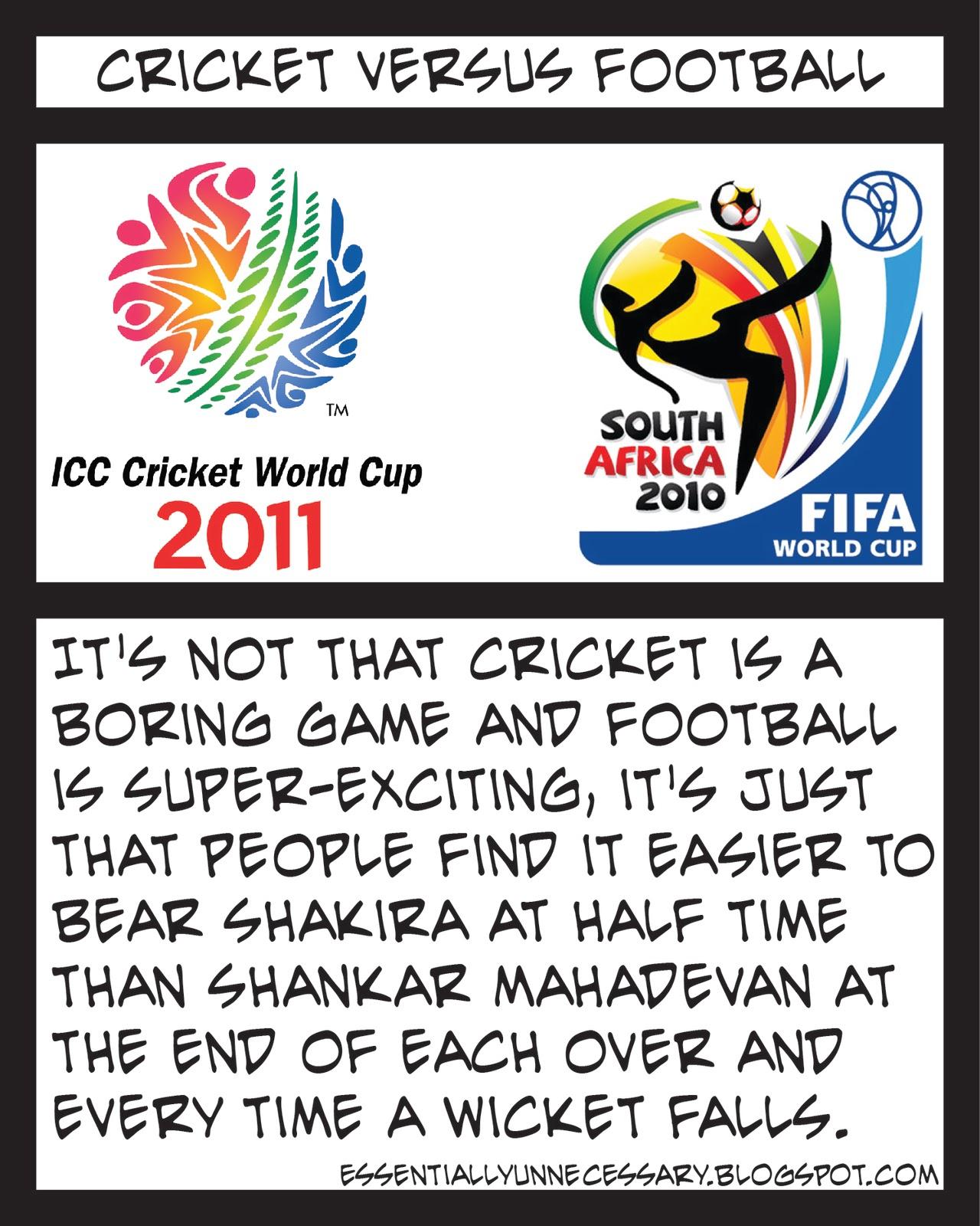 http://1.bp.blogspot.com/-yU3bIlhGv9U/TWN78-u2_aI/AAAAAAAAADI/cQNfYTm8hOI/s1600/cricket+versus+football.jpg