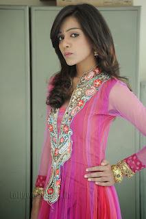 Vithika Sheru Gorgeous Pictures Gallery 011