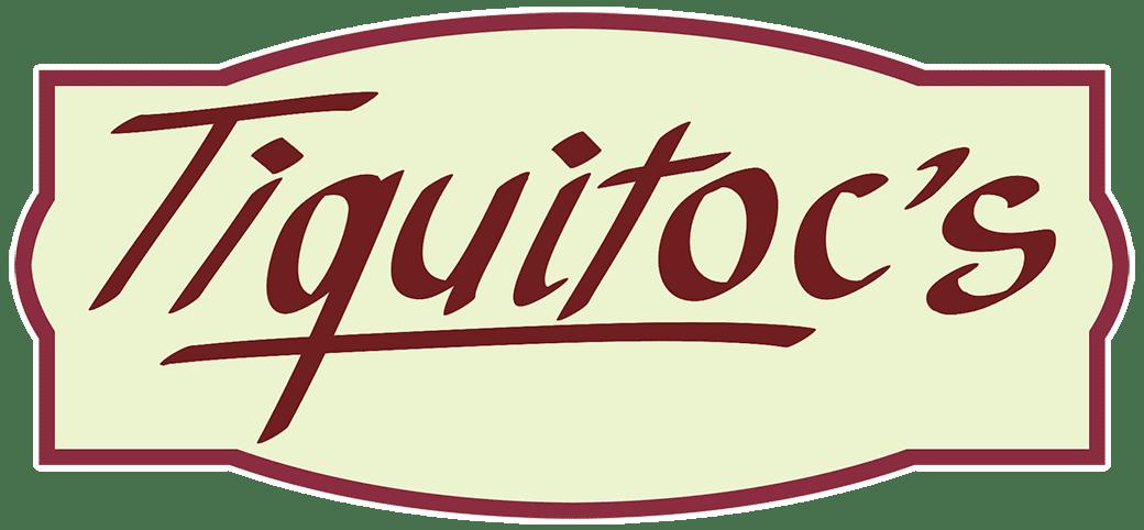 Tiquitoc's