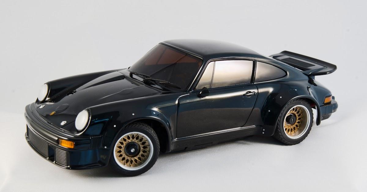 kyosho mini z kyosho mini z porsche 934 911 rsr turbo. Black Bedroom Furniture Sets. Home Design Ideas
