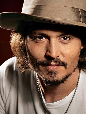 Johnny%2BDepp%2Bpic