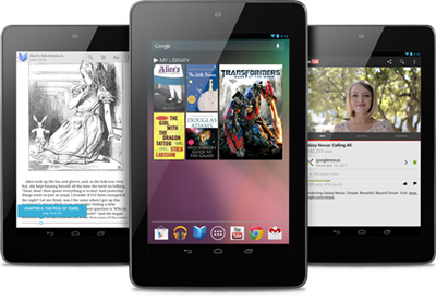 Putting CyanogenMod on the Kindle Fire