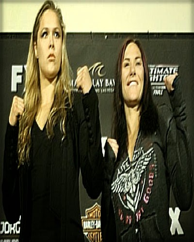 _ronda-rousey-and-cat-zingano_
