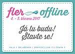 FLER OFFLINE 2017