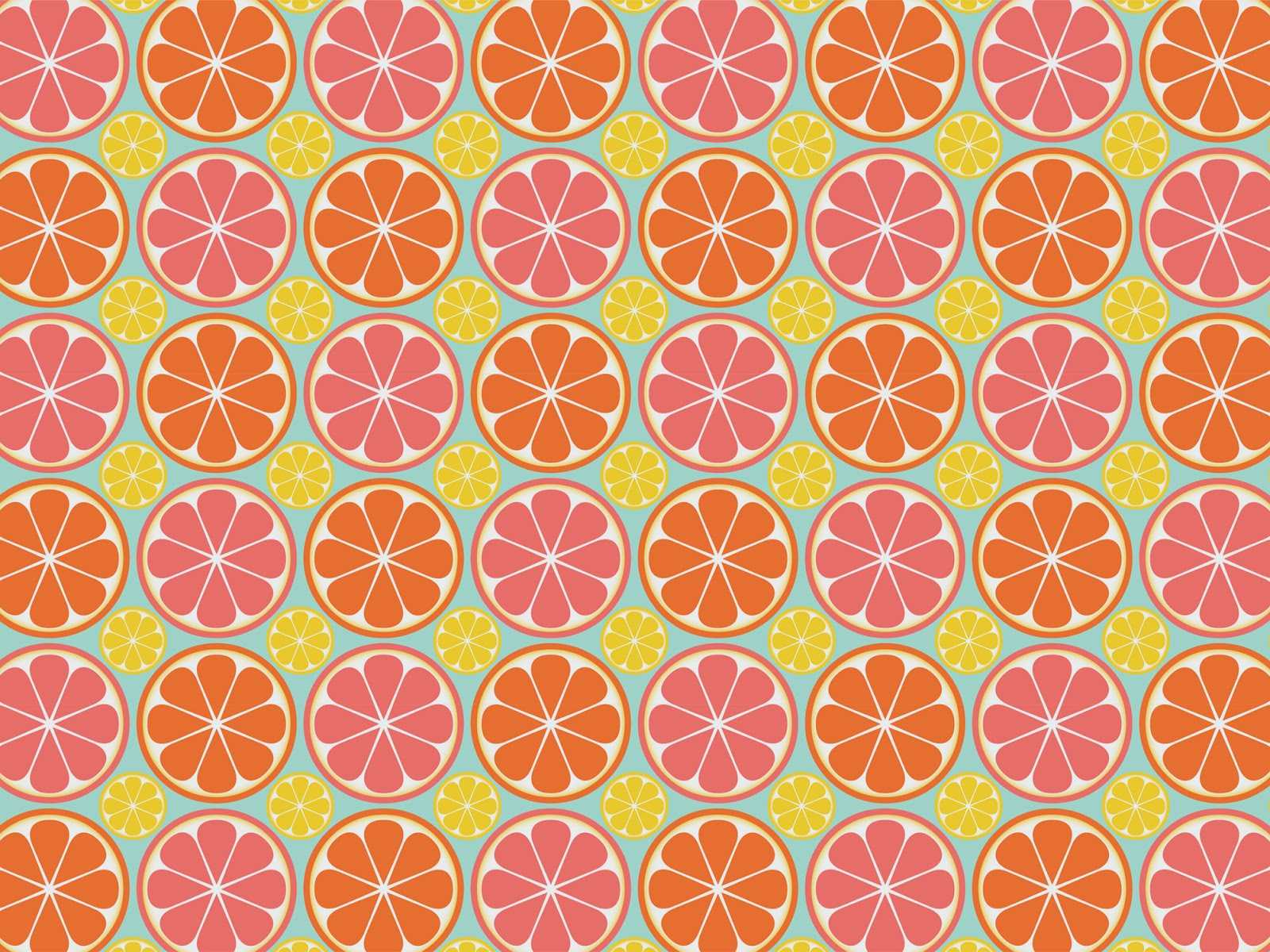 citrus-fruit-desktop-background, citrus-fruit-background