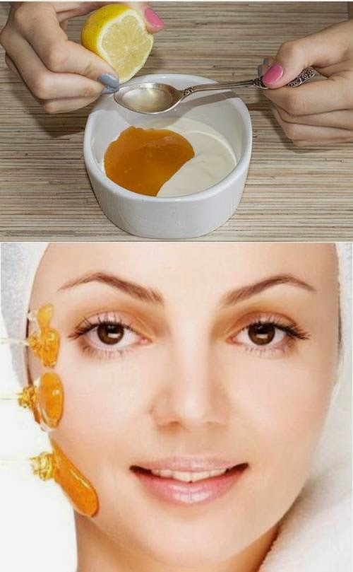 Homemade Ayurvedic face packs for skin and face Homemade Ayurvedic face packs for skin and face new pics