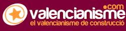 Valencianisme.com