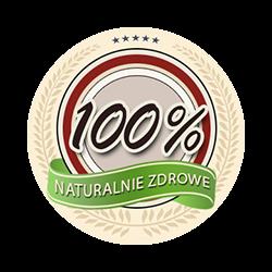 http://www.naturalniezdrowe.com.pl/
