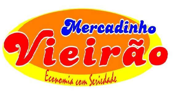 Mercearia O VIEIRÃO - Campos Sales