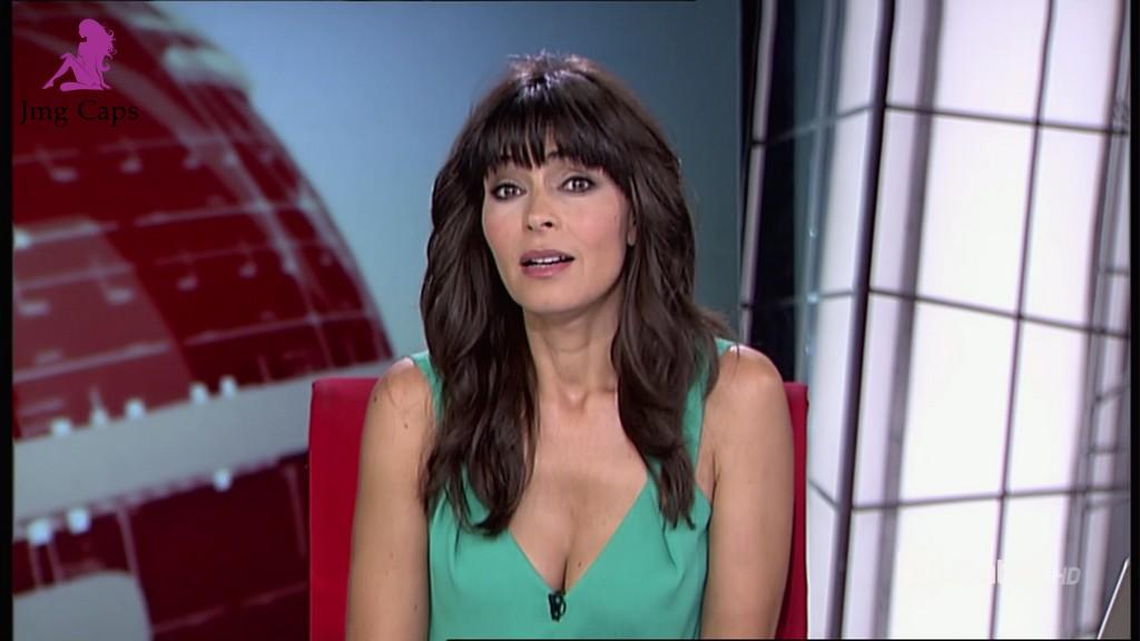 MARTA FERNANDEZ, NOTICIAS CUATRO (04.09.15)