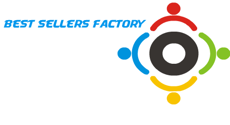 Best Sellers Factory