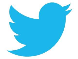 Twitter jadi Ajang Beriklan