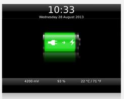 تطبيق مجانى لبلاك بيرة لدعم وتعزيز بطارية جهازك والحفاظ عليها لاطول وقت ممكن Battery Booster2-5-1-bar-for-BB
