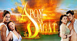 Apoy Sa Dagat March 18 2013 Episode Replay