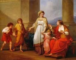 Matrimonio In Epoca Romana : Incontro scontro: i giovani dellantica roma e quelli del xxi secolo