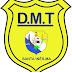 Santa Inês - DMT inicia processo de regularização de taxistas