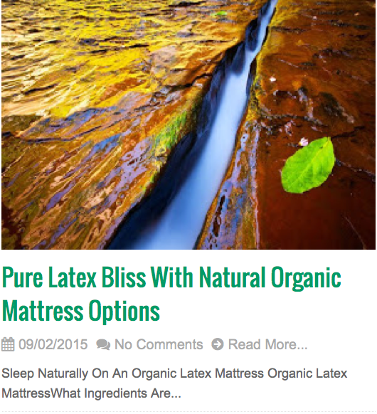 http://blog.thefutonshop.com/2015/02/pure-bliss-latex-futon-mattress.html