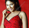 Anjali Hot Sexy Photos Gallery