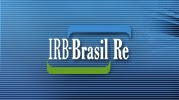 IRB- Brasil - RE