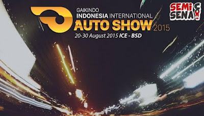 GIIAS-2015-Will-Be-Location-World-Premier-Industry-Automotive World