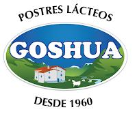 Postres Goshua
