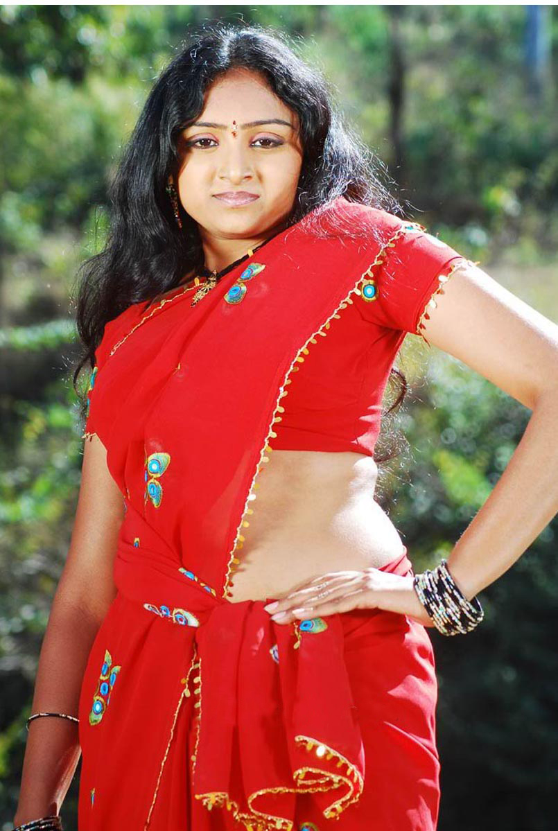 Radha Katha Telugu Se Movie Hot And Spicy S Oka