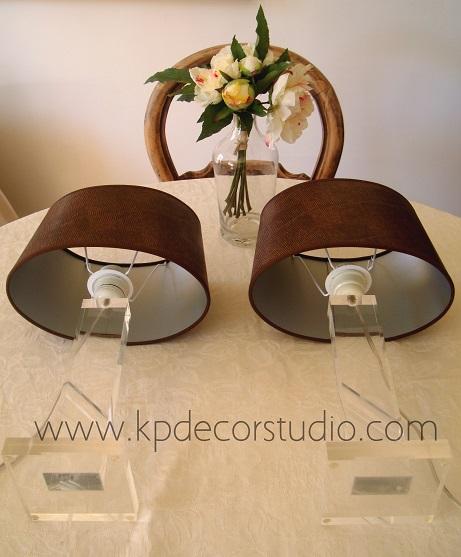 Kp tienda vintage online l mparas de mesa de dise o for Lamparas vintage baratas