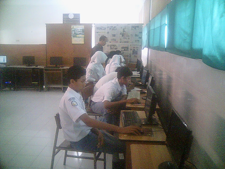 lab multi